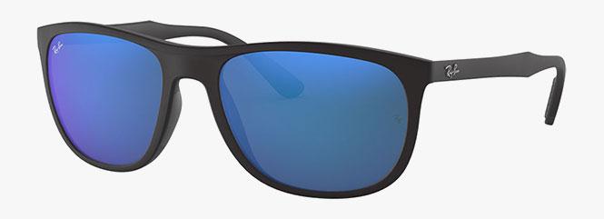 Ray-Ban RB4291 Sunglasses