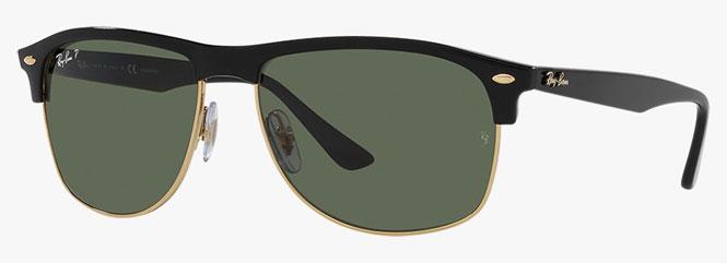 Ray-Ban RB4342 Sunglasses