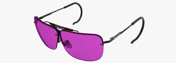 RE Ranger Classic Sunglasses