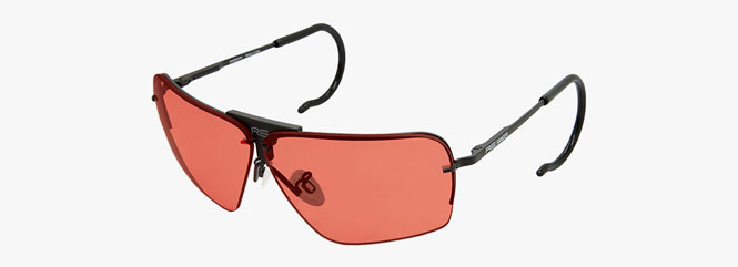 RE Ranger Edge Sunglasses