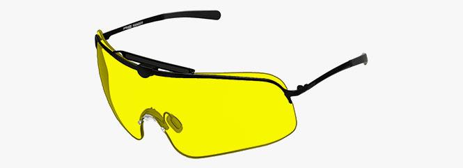 RE Ranger Falcon Pro Sunglasses
