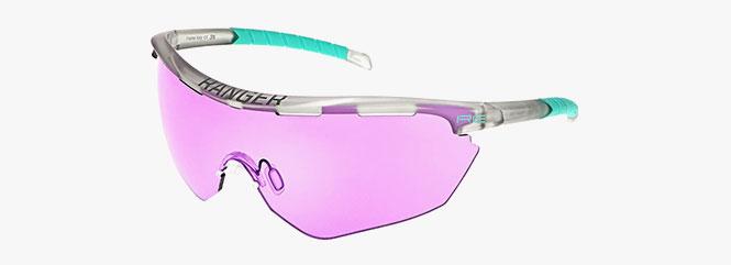 RE Ranger Phantom 2 Sunglasses