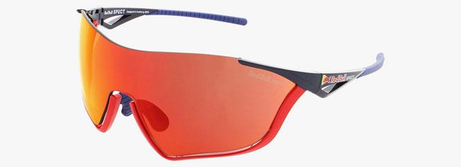 Red Bull SPECT Flow Sunglasses