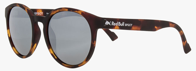 Red Bull SPECT Lace Sunglasses