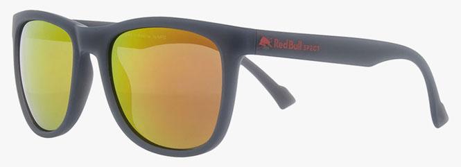 Red Bull SPECT Lake Sunglasses