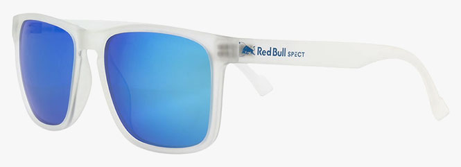 Red Bull SPECT Leap Sunglasses