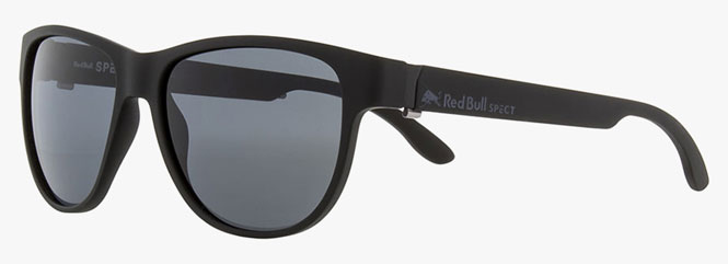 Red Bull SPECT Wing 3 Sunglasses