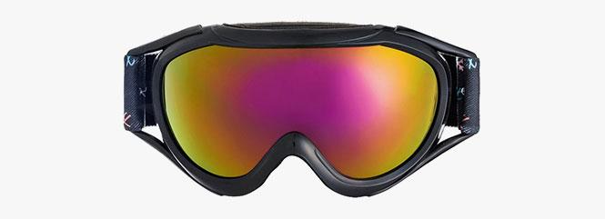 Roxy Loola 2 Ski Goggles