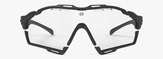 Rudy Project Cutline Sunglasses