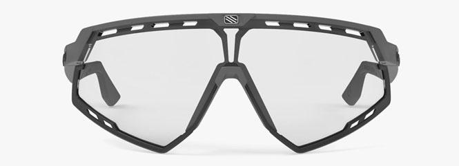 Rudy Project Defender Sunglasses