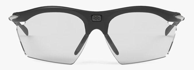 Rudy Project Rydon Sunglasses