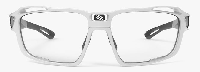 Rudy Project Sintryx Sunglasses