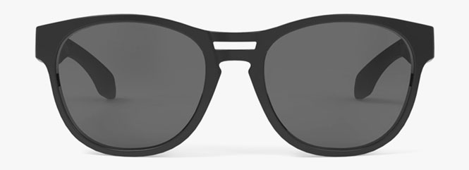Rudy Project Spinair 56 Sunglasses