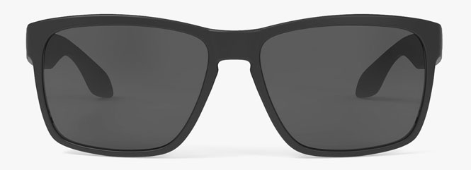 Rudy Project Spinair 59 Prescription Sunglasses Directly Glazed
