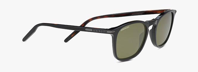 Serengeti Delio Prescription Sunglasses