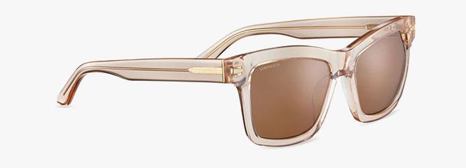 Serengeti Winona Sunglasses