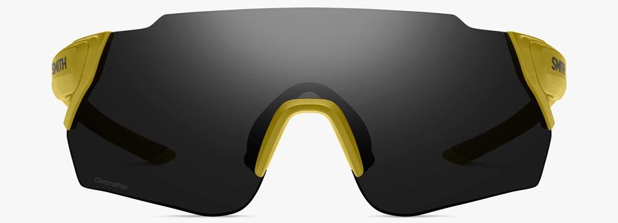 Smith Attack MAG Max Sunglasses