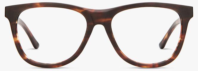 Smith Bowline Glasses