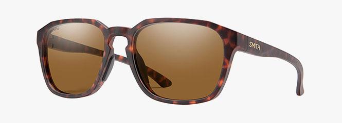 Smith Contour Sunglasses