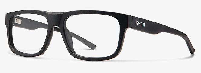 Smith Dagger Glasses