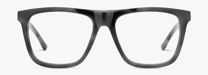 Smith Dominion Glasses