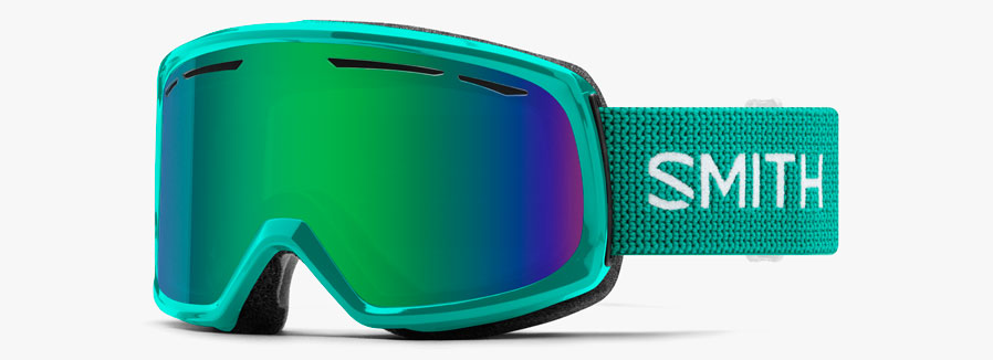 Smith Drift Ski Goggles