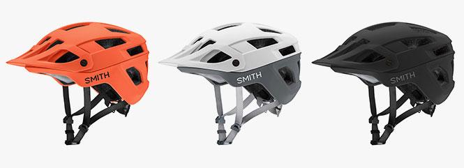 Smith Engage MIPS Bike Helmet