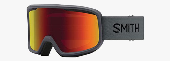 Smith Frontier Ski Goggles