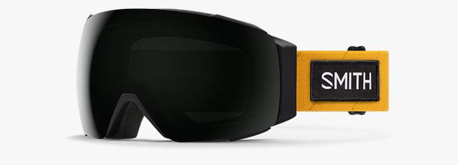 Smith I/O MAG Ski Goggles