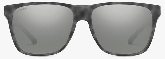 Smith Lowdown Steel XL Sunglasses