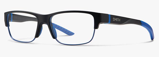 Smith Outsider 180 Slim Glasses