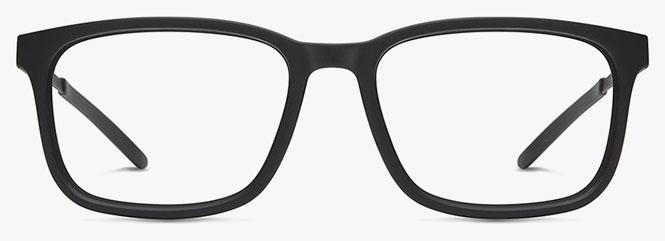 Smith Outsider Mix Glasses