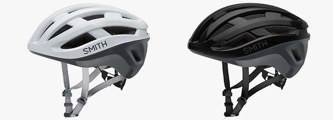 Smith Persist MIPS Bike Helmet