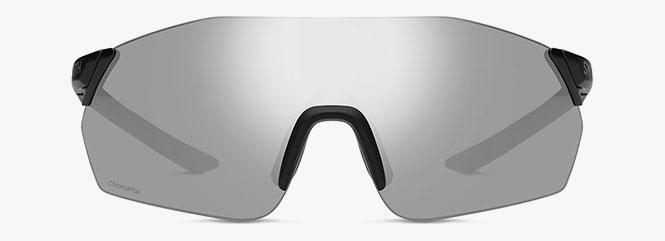 Smith Pivlock Reverb Sunglasses