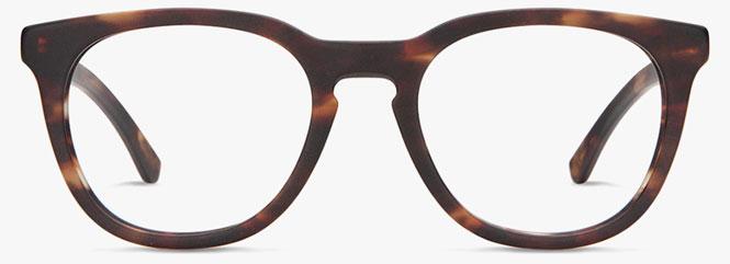 Smith Revelry Glasses