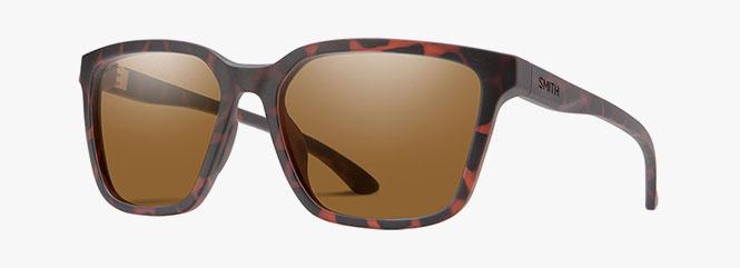Smith Lowdown 2 CORE Sunglasses