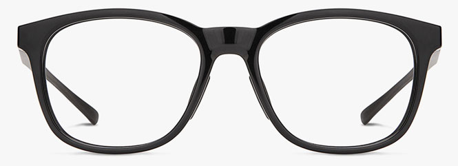 Smith Southside Glasses