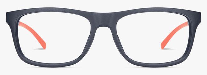Smith Upshift Glasses