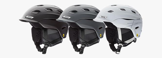 Smith Vantage MIPS Ski Helmet