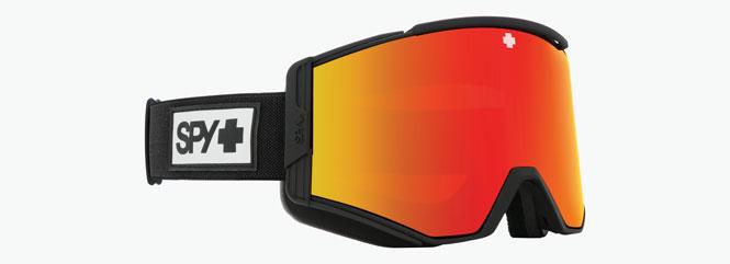 Spy Optic Ace Ski Goggles