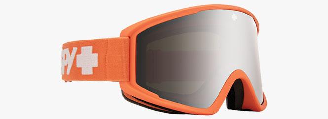 Spy Optic Crusher Elite Ski Goggles