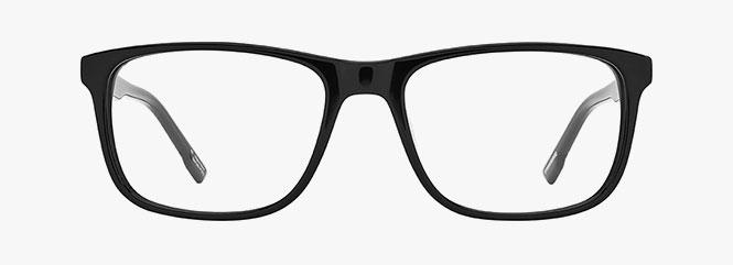 SPY Dwight Glasses