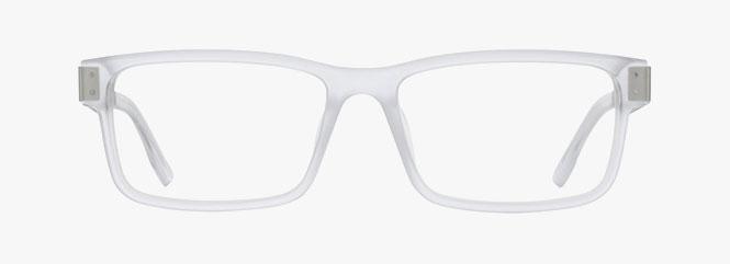 SPY Hale Glasses