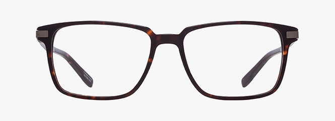 SPY Major Glasses