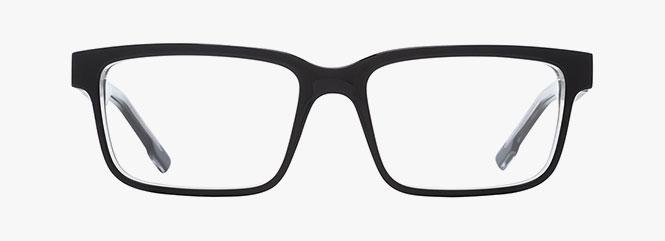 SPY Rafe Glasses