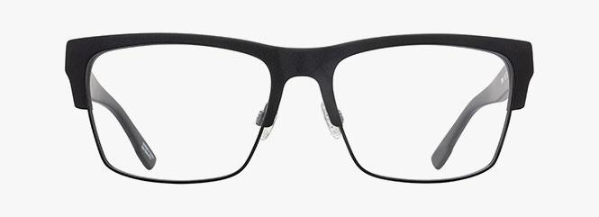 SPY Weston 50/50 Glasses