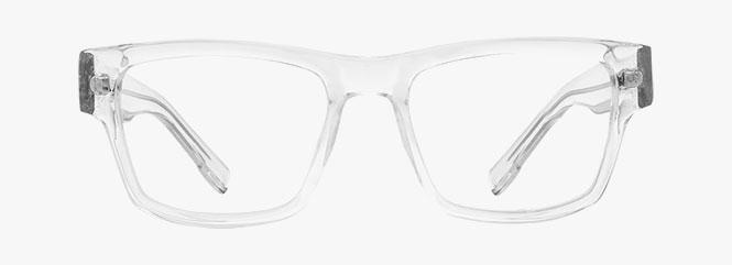 SPY Weston Glasses