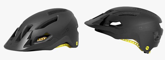 Sweet Dissenter MIPS Bike Helmet