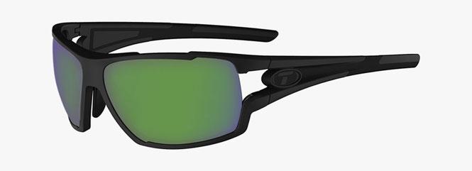Tifosi Amok Prescription Sunglasses