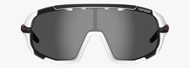 Tifosi Sledge Sunglasses